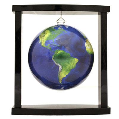 Mova Globe Самовращающийся глобус Mova Globe MP-45-STE-NE mova globe самовращающийся глобус mova globe mg 45 moon