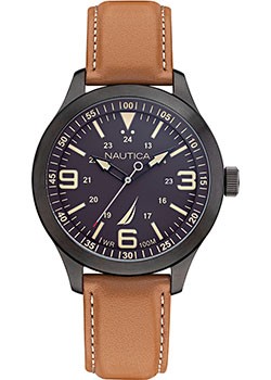 Часы Nautica Point Loma  NAPPLS017