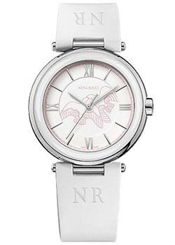 Nina Ricci Часы Nina Ricci N034.93.24.76. Коллекция N034 nina ricci часы nina ricci n049002sm коллекция n049