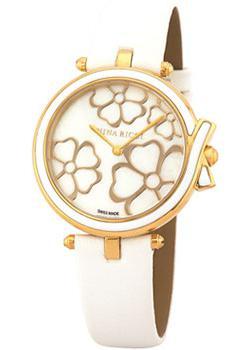 Nina Ricci Часы Nina Ricci NR081031. Коллекция N081 nina ricci часы nina ricci n033 42 11 81 коллекция n033