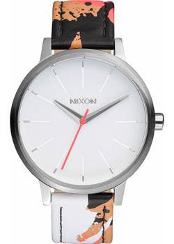 Nixon Часы Nixon A108-2088. Коллекция Kensington