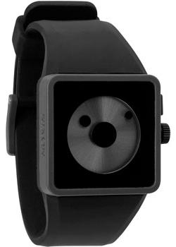 Nixon Часы Nixon A116-007. Коллекция Newton цена и фото
