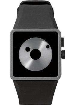 Nixon Часы Nixon A116. Коллекция Newton часы nixon corporal ss matte black industrial green