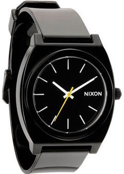 Nixon Часы Nixon A119-000. Коллекция Time Teller nixon часы nixon a116 000 коллекция newton