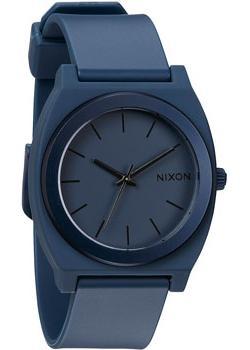Nixon Часы Nixon A119-1309. Коллекция Time Teller недорго, оригинальная цена