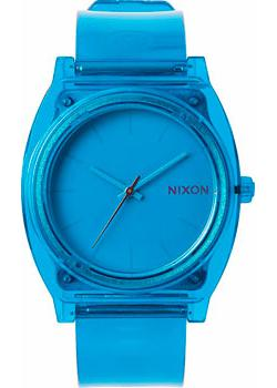 Nixon Часы Nixon A119-1781. Коллекция Time Teller nixon часы nixon a327 1428 коллекция time teller