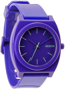 Nixon Часы Nixon A119-230. Коллекция Time Teller недорго, оригинальная цена