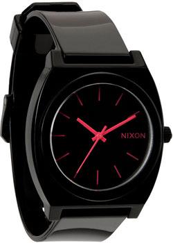 Nixon Часы Nixon A119-480. Коллекция Time Teller nixon часы nixon a327 1428 коллекция time teller