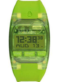 Nixon Часы Nixon A336-2044. Коллекция Comp цена и фото
