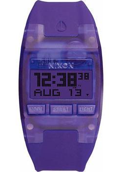 Nixon Часы Nixon A336-2045. Коллекция Comp цена и фото
