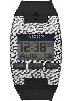 Nixon Часы Nixon A336-2135. Коллекция Comp nixon comp s