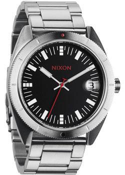 Nixon Часы Nixon A359-008. Коллекция Rover nixon часы nixon a277 1885 коллекция diplomat