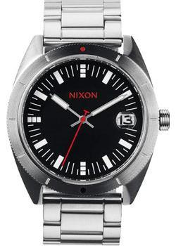 Nixon Часы Nixon A359. Коллекция Rover nixon часы nixon a346 1062 коллекция corporal