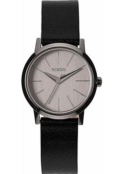 Фото Nixon Часы Nixon A398-1531. Коллекция Kenzi часы nixon porter nylon gold white red