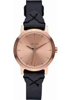 Nixon Часы Nixon A398-2159. Коллекция Kenzi