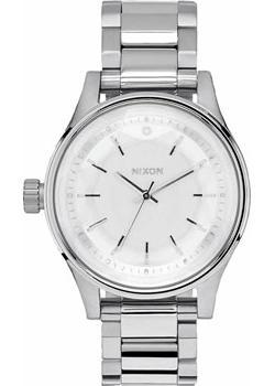 Nixon Часы Nixon A409-1920. Коллекция Facet nixon часы nixon a409 957 коллекция facet