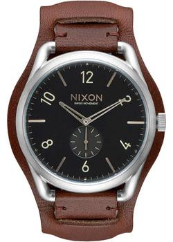 Nixon Часы Nixon A465-2387. Коллекция C45 francesco donni francesco donni fr034amiaw27