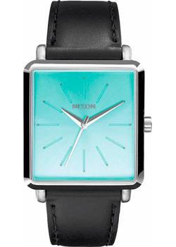 купить Nixon Часы Nixon A472-2095. Коллекция K Squared по цене 9450 рублей