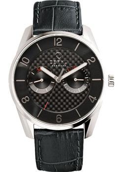 Obaku Часы  V171GMCBRB. Коллекция Leather