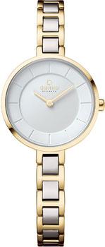 fashion наручные  женские часы Obaku V183LXGISG
