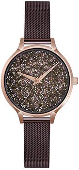 fashion наручные  женские часы Obaku V238LXVNMN