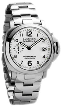 Часы Panerai Luminor PAM00051