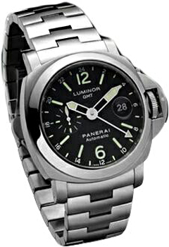 Часы Panerai Luminor PAM00297