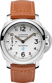 Часы Panerai Luminor PAM00660