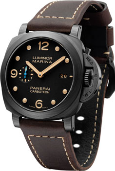 Часы Panerai Luminor 1950 PAM00661