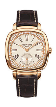 Часы Patek Philippe Complicated Timepieces 7041R-001