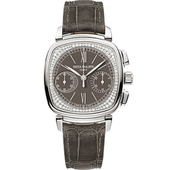 Часы Patek Philippe Grand Complications 7071G-010