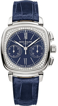 Часы Patek Philippe Grand Complications 7071G-011