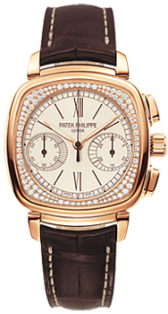 Часы Patek Philippe Complicated Timepieces 7071R-001