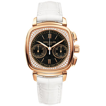 Часы Patek Philippe Grand Complications 7071R-010
