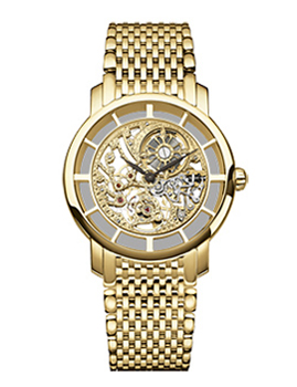 Часы Patek Philippe Complicated Timepieces 7180-1J-001