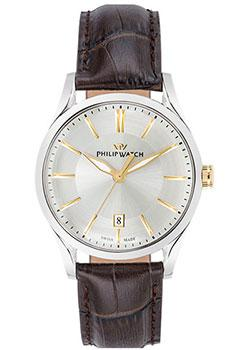 Philip watch Часы Philip watch 8251180004. Коллекция Sunray каталог philip watch