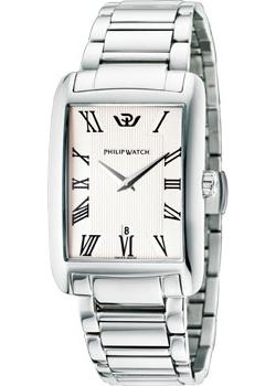 Philip watch Часы Philip watch 8253174002. Коллекция Trafalgar цена и фото