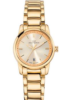 Philip watch Часы Philip watch 8253178509. Коллекция Kent lvpai brand luxury bracelet watch women gold watches stainless steel dress wristwatches women fashion luxury watch quartz watch