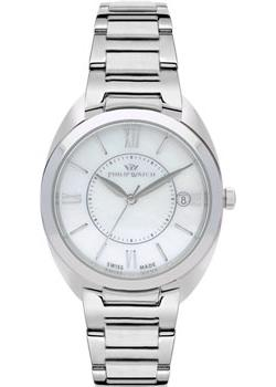 Philip watch Часы Philip watch 8253493504. Коллекция New Lady цена