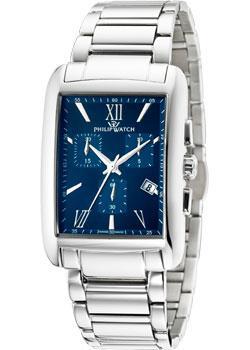 Philip watch Часы Philip watch 8273674001. Коллекция Trafalgar женские часы philip watch