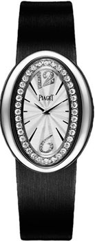 Часы Piaget Limelight Magic G0A32099