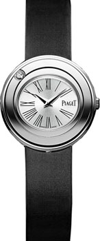 Часы Piaget Possession G0A35083