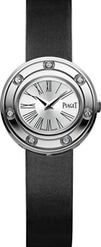 Часы Piaget Possession G0A35085