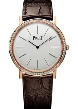 Piaget Часы Piaget G0A36125 piaget possession g0a36188