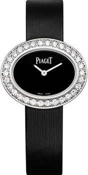 Часы Piaget Limelight Diamonds G0A39202