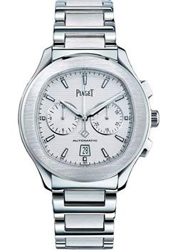 все цены на Piaget Часы Piaget G0A41004