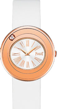 Часы Piaget Possession G0A41084