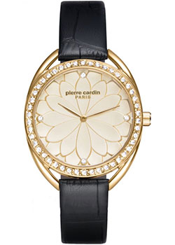 Часы Pierre Cardin Ladies PC902392F02