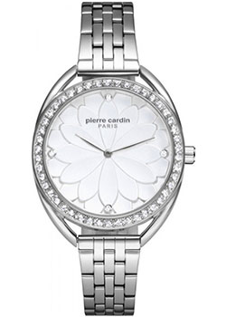 Часы Pierre Cardin Ladies PC902392F04