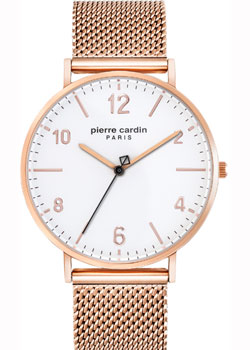 Часы Pierre Cardin Gents PC902651F18